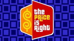 The Price is Right for Cengage