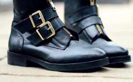 sacha dames schoenen