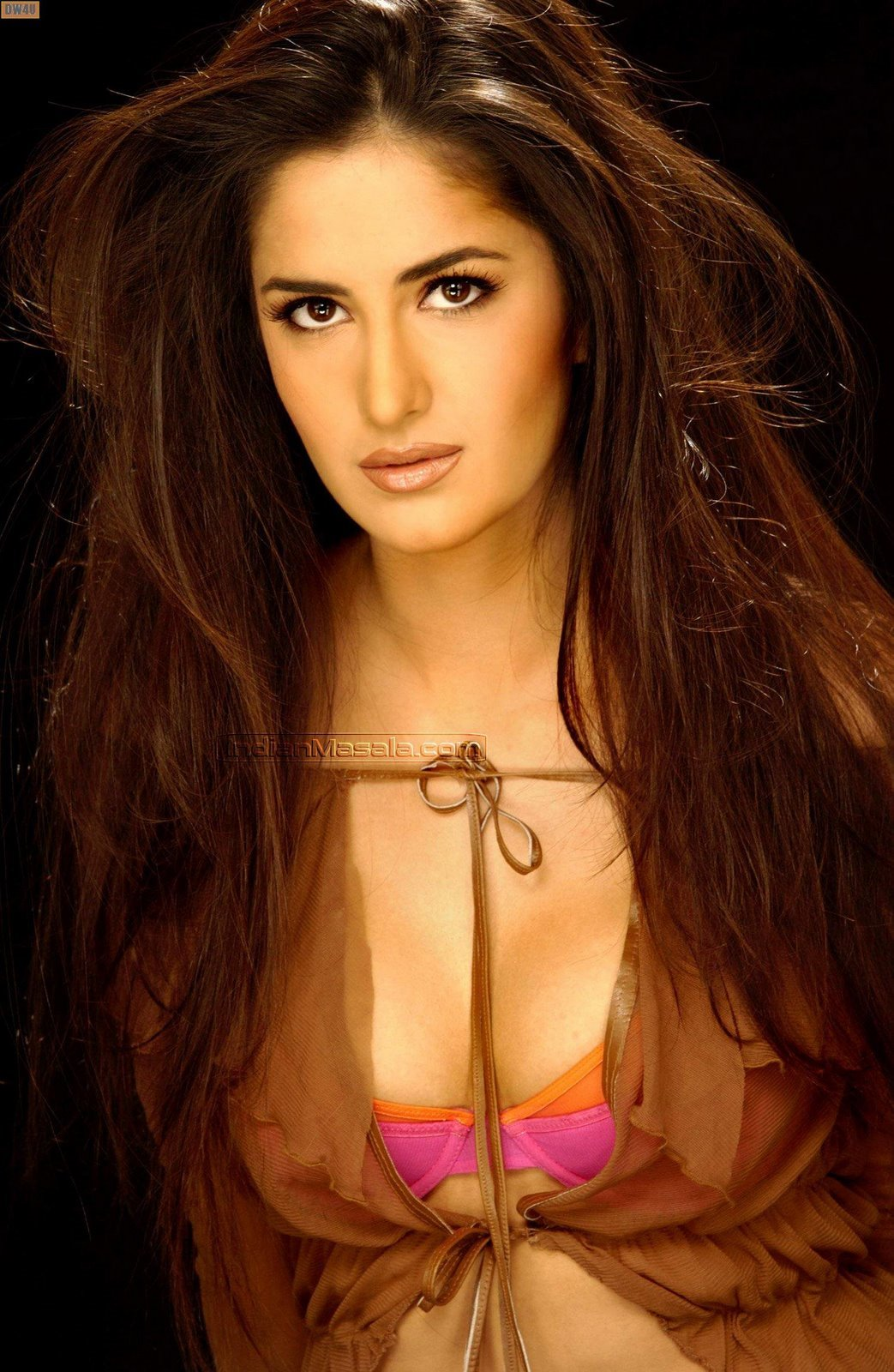 Hot Indian Actress Rare HQ Photos: Hottest Bollywood