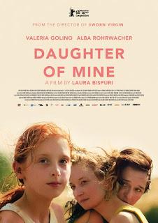 Daughter of Mine 2018
