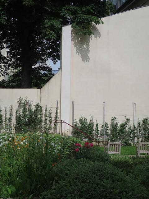 jardin-des-Rosiers-Joseph-Mignaret.jpg
