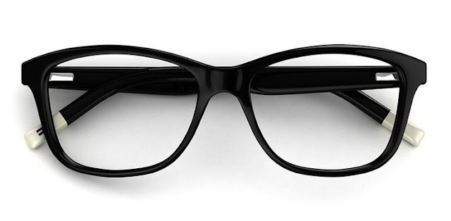 Specsavers Tommy Hilfiger TH 66