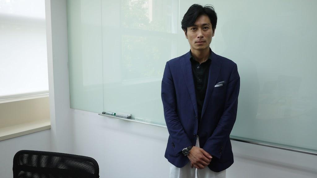 [專訪] 日本PARCO百貨科技轉型之路,用軟銀機器人Pepper當接待員