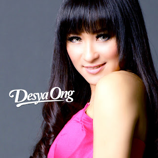 Download Lagu Desya Ong Mp3 Terbaru