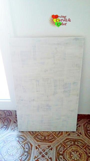 lienzo-de-papel