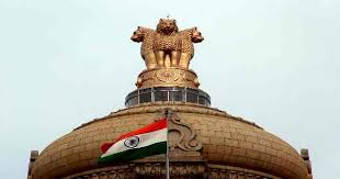 supreme-court-of-india-sci-recruitment