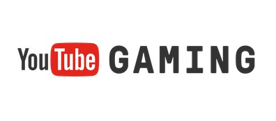 YouTube將推出遊戲頻道 – YouTube Gaming