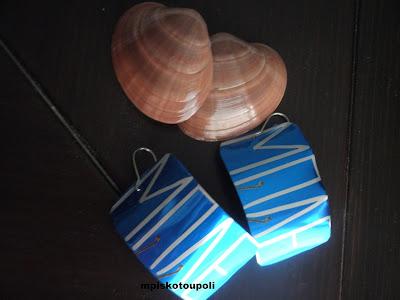 earringsfromtins1