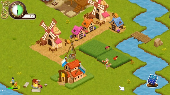 new-frontier-days-founding-pioneers-pc-screenshot-www.ovagames.com-1