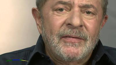 Lula o mito brasileiro - Blog do Asno