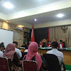 Disidang Supriyono, KPK Putar rekaman CCTV dan Telepon