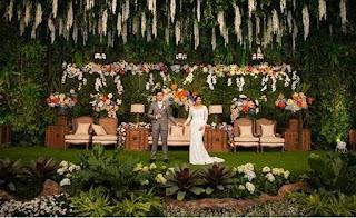 http://www.o2florist.com/2017/08/inspirasi-dekorasi-pernikahan.html
