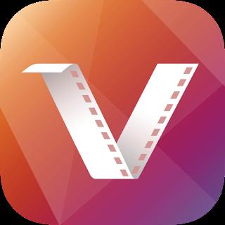 Vidmate - HD Video &Music Downloader v2 61 APK [Latest