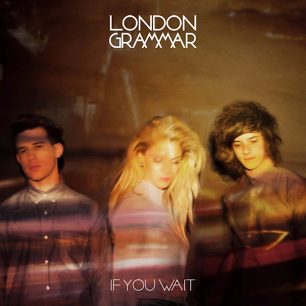 TheIndies.Com presents London Grammar