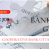 Banking Question for Cooperative Bank Uttarakhand - Attempt Quiz ( 11 March 2019)