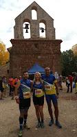 https://atletas-de-villanueva-de-la-torre.blogspot.com.es/2017/10/de-la-carrera-de-montana-del-alto-rey.html