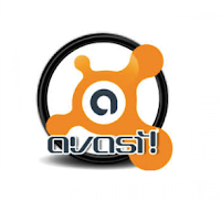 Support Avast Free Antivirus Offline Installer