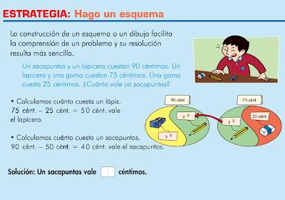 http://www.primerodecarlos.com/TERCERO_PRIMARIA/enero/Unidad_6/actividades/mates/estrategia/index.html