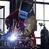 Economía chilena anota leve alza de 0,3 pct enero, la más baja en seis años