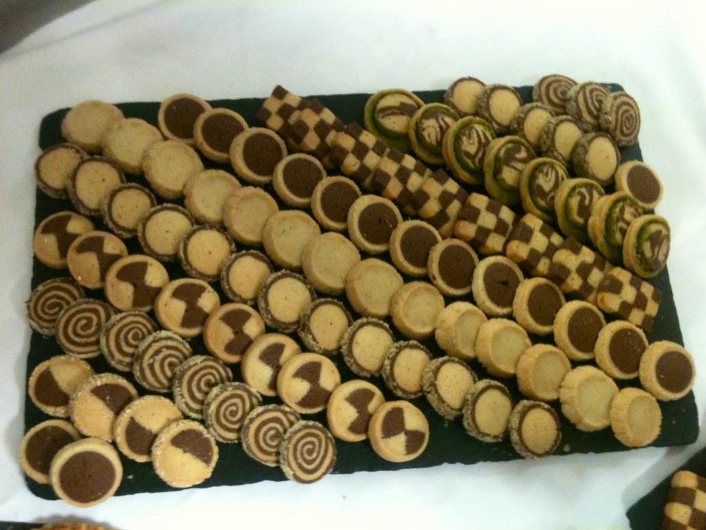 Kuih Raya Popular