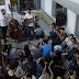 Sofar Sounds Lisbon no Beta-i: calor e boa música
