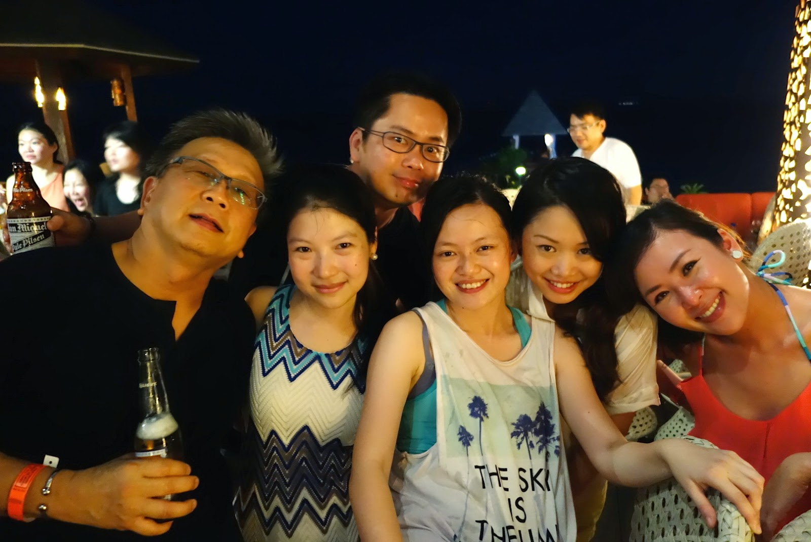 nightlife girls philippines - photo #20