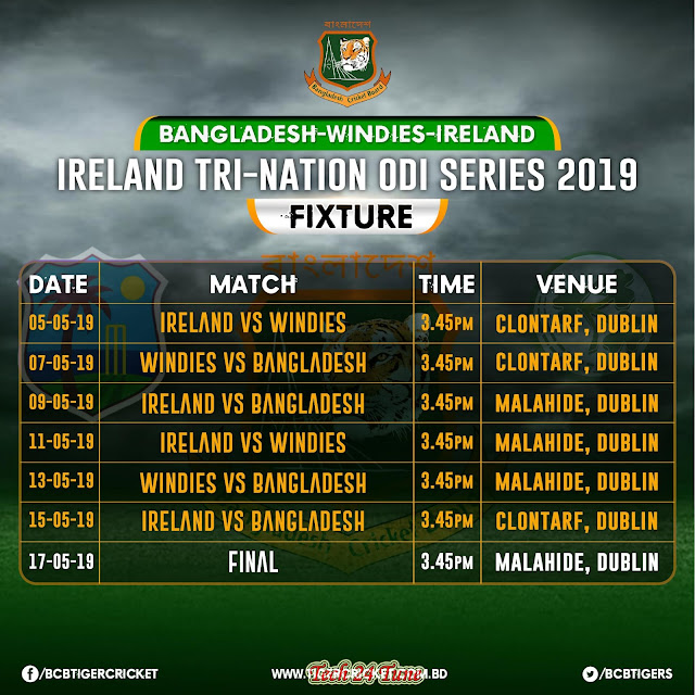 live cricket,live streaming india vs ireland t20,live,test match live streaming in real cricket 18,live match,india vs ireland live streaming,ireland v india t20 live streaming,india vs ireland 1st t20 live streaming,india vs ireland 2018 t20 live streaming,gtv live,how to live streaming tri-nation series 2019,1st t20 live streaming ind vs ire,live streaming