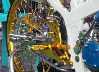 jual modifikasi roda motor