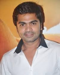 Silambarasan, Biography, Profile, Age, Biodata, Family , Wife, Son, Daughter, Father, Mother, Children, Marriage Photos.