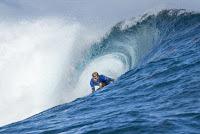 50 Sebastian Zietz Billabong Pro Tahiti foto WSL Kelly Cestari