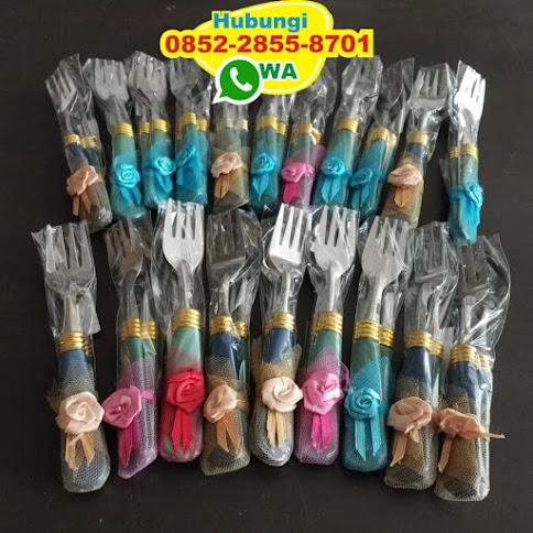 distributor sendok garpu lucu murah 54562