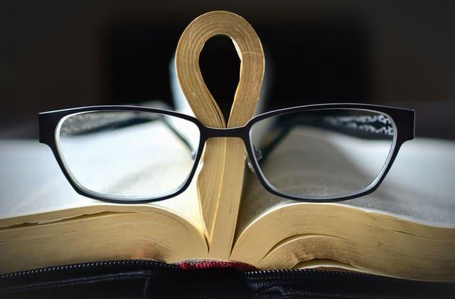 Malas Belajar Berdampak Pada Penurunan Kualitas Belajar