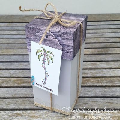http://denitawright.blogspot.com.au/2017/12/wwys-147-beachy-little-christmas.html