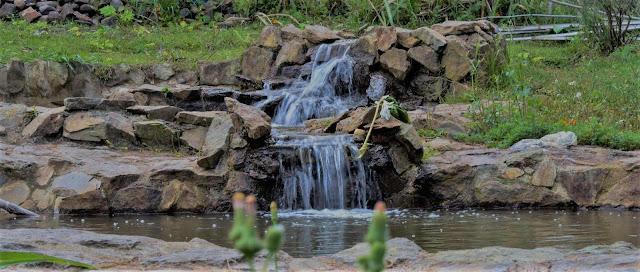 ❤️ Eco Aldea situada a 25 km de Medellín en las verdes montañas del Oriente Antioqueño. ✅ Un ambiente campestre en sintonía con la naturaleza.