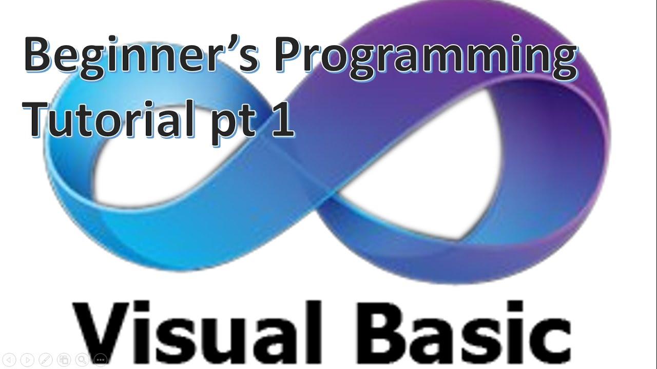 VISUAL BASIC INTRODUCTION - WEBMULTICHANNEL