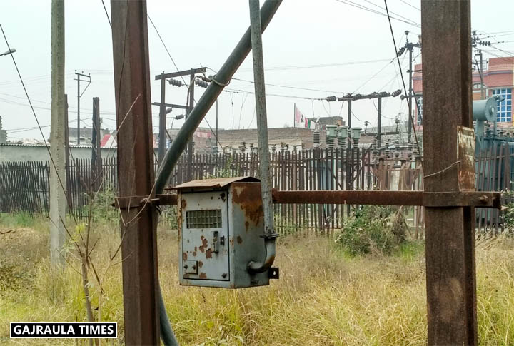 electricity-problem-in-india