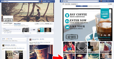 Facebook-Page-Contest-Example