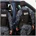 Orán Violento: Detienen a policías por abuso sexual, robo y apremios ilegales