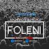 New Audio | Baghdad Ft.Issam-Foleni