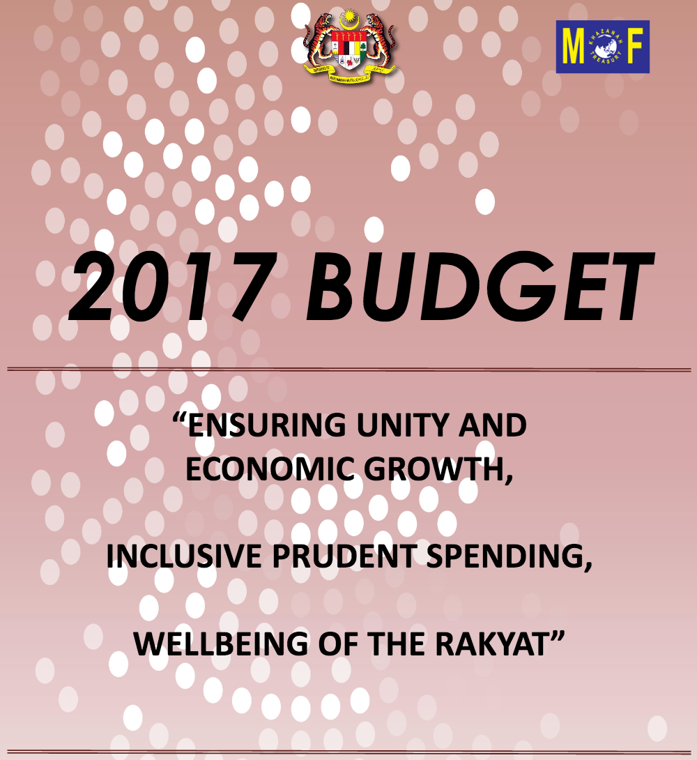 budget malaysia By lloyd green okay, if you're coming to malaysia to spend two weeks in kuala lumpur, langkawi and the perhentian islands, you're probably not going to do it on.