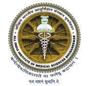 All India Institute of Medical Sciences  (AIIMS) Bhubaneswar Recruitment