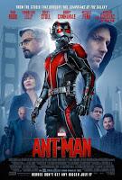 Film Ant-Man (2015) Full Movie