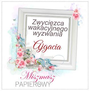 http://ajgacia.blogspot.com/2016/07/317.html