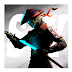 shadow fight 3 HACK Apk full version |Updated | MOD