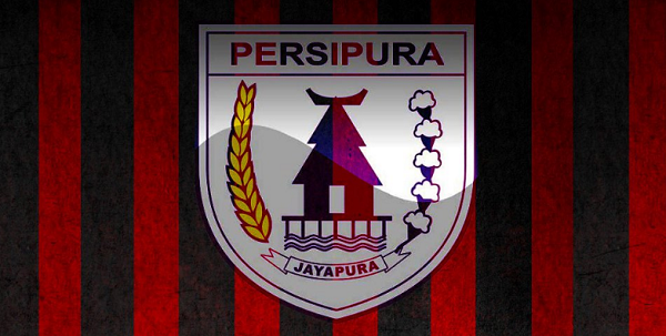 Liga 1 Belum Mulia, Persipura Resmi Depak Pemain Asingnya