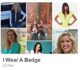 https://www.pinterest.com/npcwomen/i-wear-a-badge/