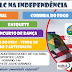 Pelc de Mairi convida população para evento com diversas atividades esportivas