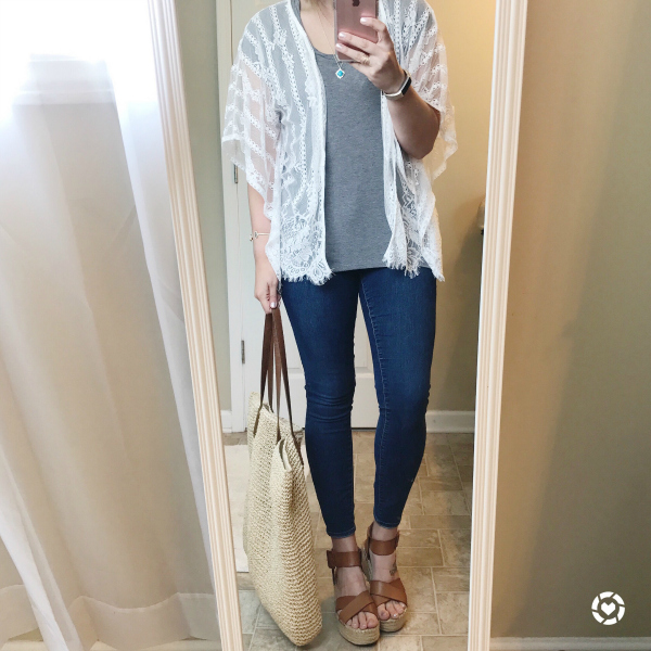 style on a budget, spring style, how to dress for spring, mom style
