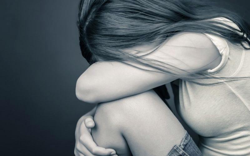 Παγκόσμια Ημέρα Ψυχικής Υγείας - Τι είναι και τι δεν είναι οι Πρώτες Βοήθειες Ψυχικής Υγείας