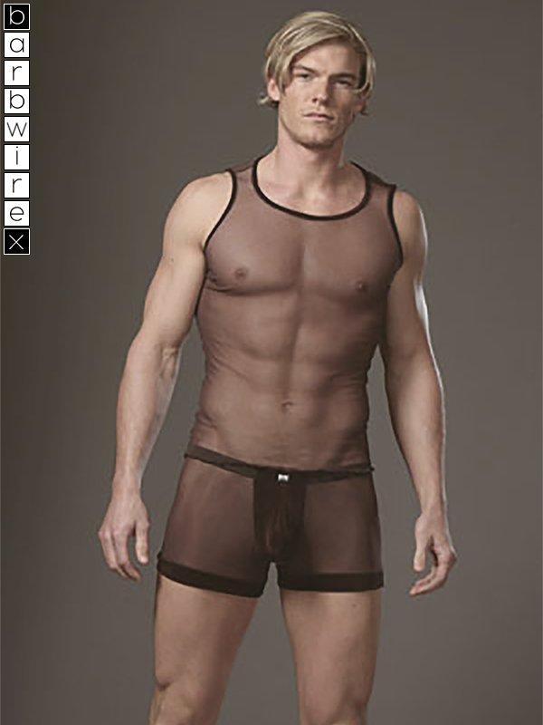 alan-ritchson-nude